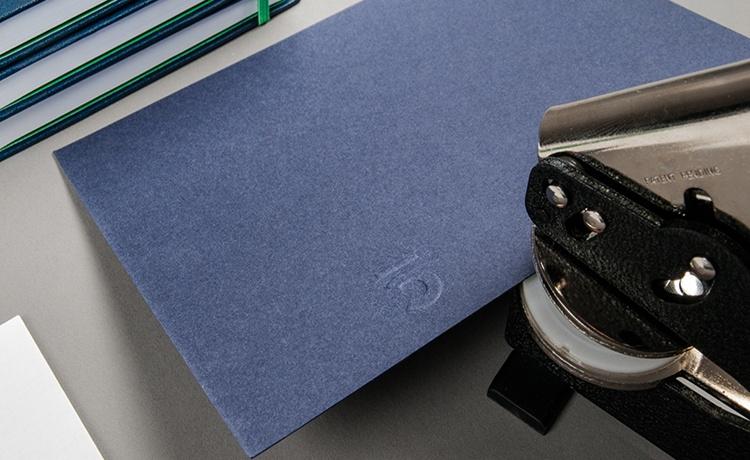 Canica konvolutt laget av Oktan Oslo