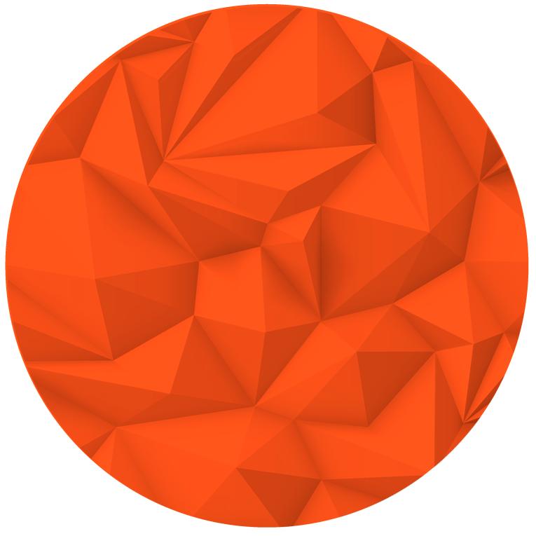 Illustrasjonsbilde til hjemmesider og digitale virkemidler mønster
