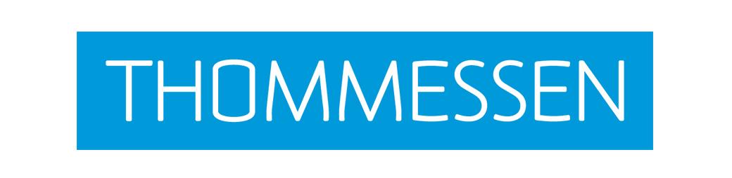 Advokatfirmaet Thommessen logo