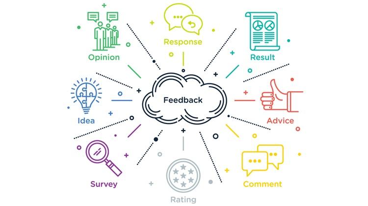 Content Marketing - merkevarens kommunikasjonskapital