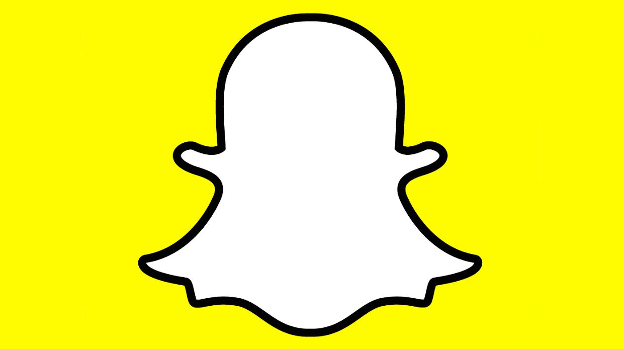 Snapchat som merkevarebygging
