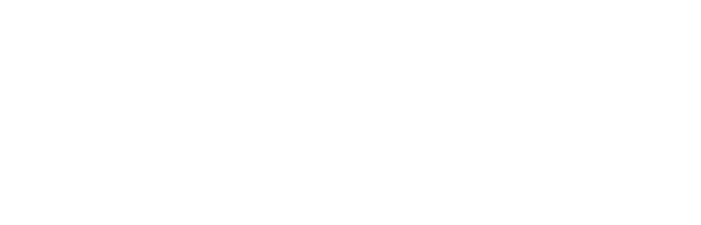Hubspot Gold Solution Partner badge