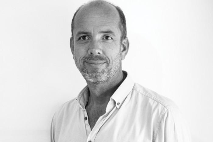Kristofer Anker