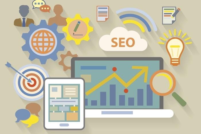 Innholdsmarkedsføring - hype eller mulighet?