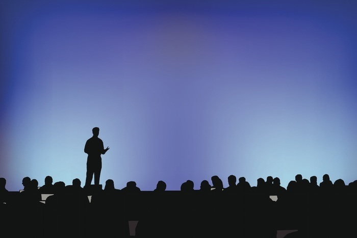 Seminar- og konferanseoversikten for reklame og markedsføring 2015