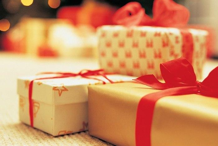 Derfor ble ikke årets julehandel gjort på nett!